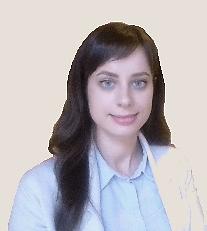nikolaieva
